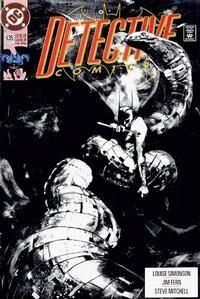 Detective Comics Vol 1 635.jpg