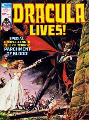 Dracula Lives Vol 1 12.jpg