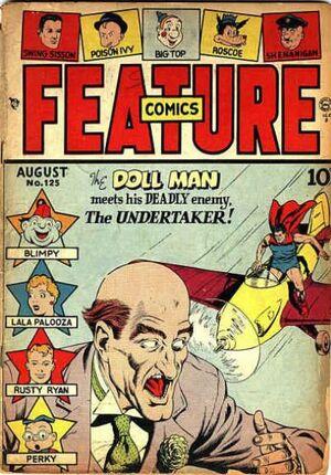 Feature Comics Vol 1 125.jpg