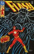 Flash Vol 2 60