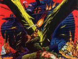 G.I. Combat Vol 1 125