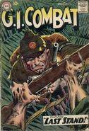 G.I. Combat Vol 1 71
