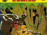 Goofy Comics Vol 1