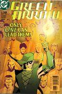 Green Arrow Vol 3 38