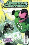 Green Lantern Vol 4 32