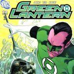 Green Lantern Vol 4 32.jpg