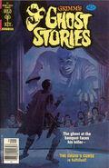 Grimm's Ghost Stories Vol 1 52