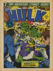 Hulk Comic Vol 1 16.jpg