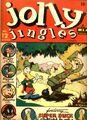 Jolly Jingles Comics Vol 1 12