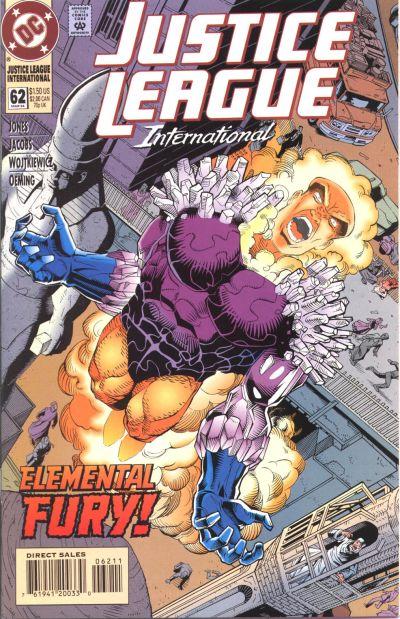 Justice League International Vol 2 62