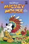 Mickey Mouse Vol 1 259