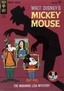 Mickey Mouse Vol 1 90