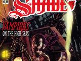 Shade Vol 2 5