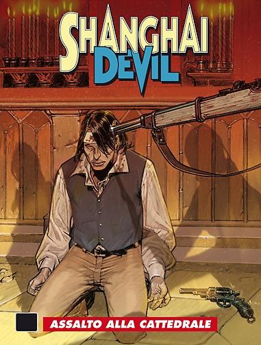 Shanghai Devil Vol 1 16