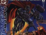 Showcase '96 Vol 1 1