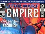 Star Wars: Empire Vol 1 7