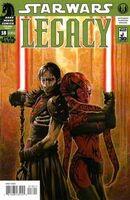 Star Wars Legacy Vol 1 18
