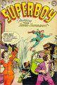Superboy Vol 1 23