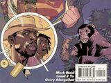 Superman: Birthright Vol 1 2