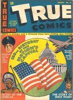 True Comics Vol 1 15