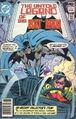 Untold Legend of the Batman Vol 1 2