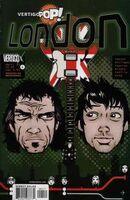 Vertigo Pop! London Vol 1 4