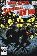 World's Finest Comics Vol 1 315