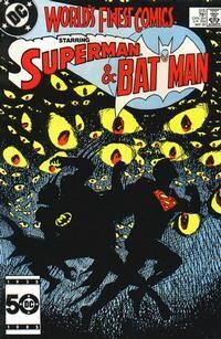 World's Finest Comics Vol 1 315.jpg