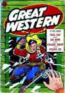 A-1 Comics Vol 1 93