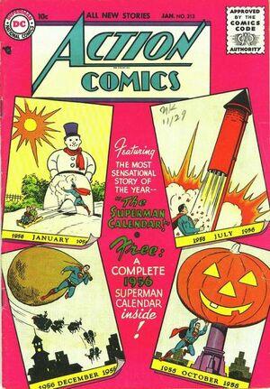 Action Comics Vol 1 212.jpg
