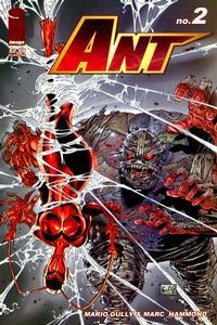 Ant Vol 1 2