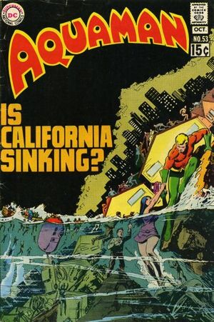 Aquaman Vol 1 53.jpg