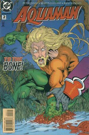 Aquaman Vol 5 2.jpg