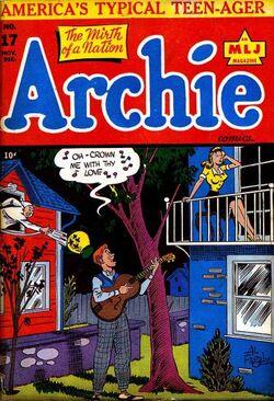 Archie Vol 1 17.jpg