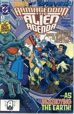Armageddon The Alien Agenda Vol 1 1.jpg