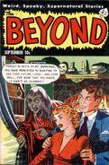 Beyond Vol 1 15