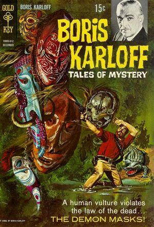 Boris Karloff's Tales of Mystery Vol 1 24.jpg