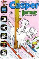 Casper and Nightmare Vol 1 35