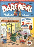 Daredevil (1941) Vol 1 36