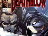 Deathblow Vol 1 15