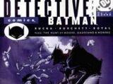 Detective Comics Vol 1 775