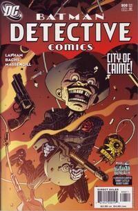 Detective Comics Vol 1 808.jpg