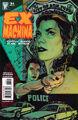 Ex Machina Vol 1 34