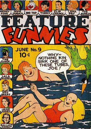 Feature Funnies Vol 1 9.jpg