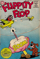 Flippity and Flop Vol 1 21