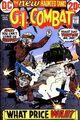 G.I. Combat Vol 1 158
