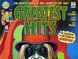 Greatest Hits Vol 1 4