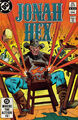 Jonah Hex Vol 1 71