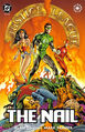 Justice League The Nail Vol 1 2