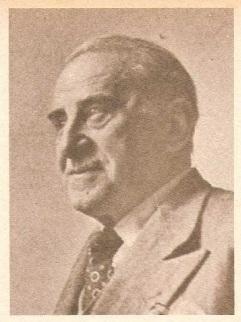 Luigi Motta